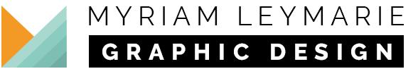 Graphic designer UX Webdesigner Creative editor freelance