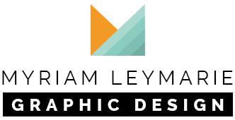 myriam-leymarie-freelance-graphic-designer_logo